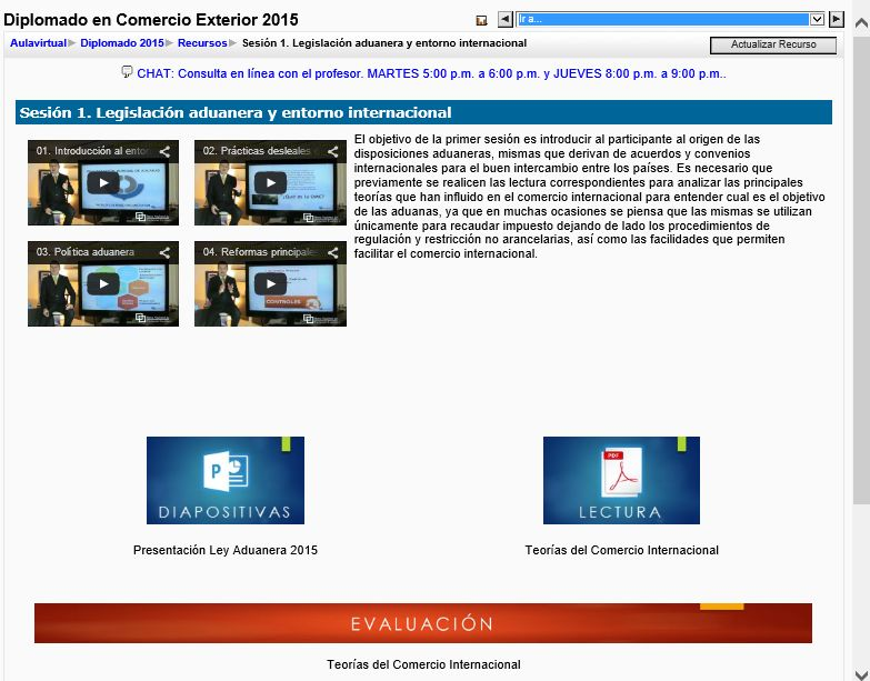sesiones_online